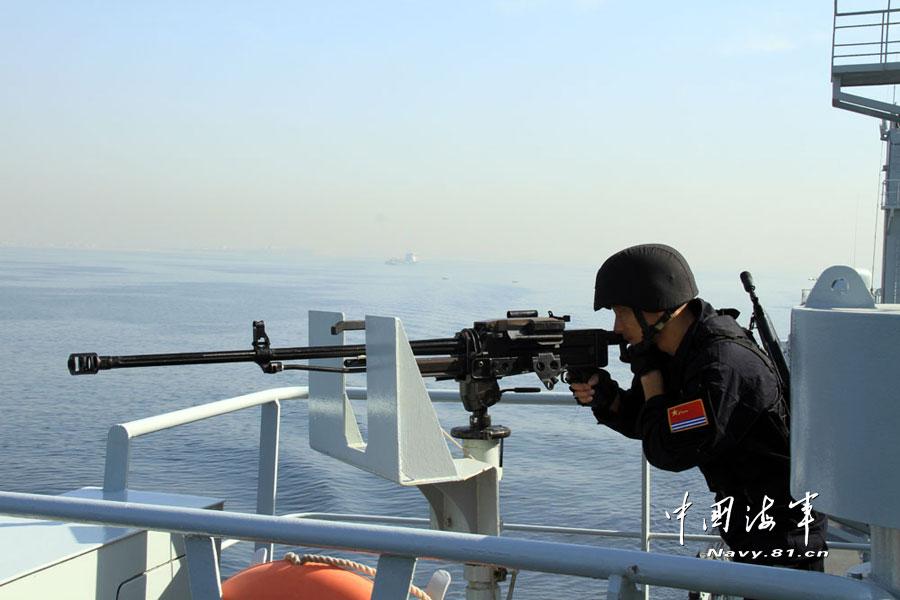 R. P. China - Página 23 1362796762_78350