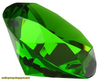 الأحجار الكريمة و معانيها Project-emerald