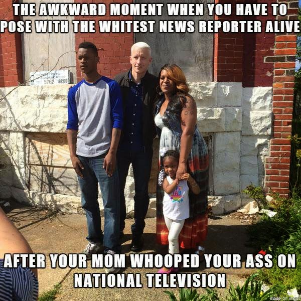 """Baltimore's """"Mother of the Year""""... 11173390_10153258371068486_3537219680850338559_n"""
