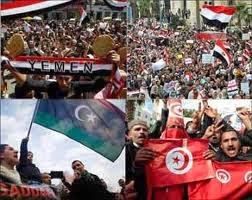 مفارقات الثورة والنكسة في الوطن العربي !! Index