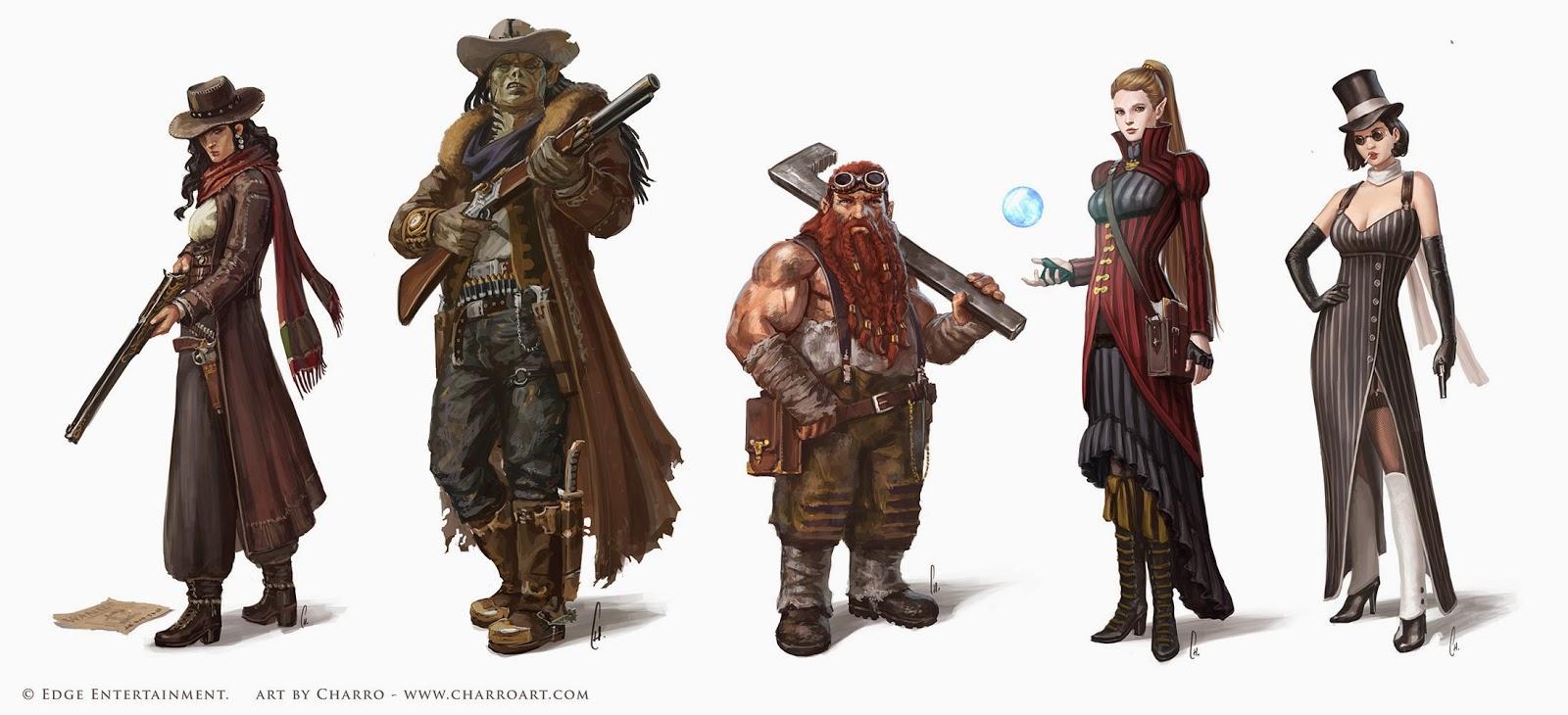 Arquetipos en Steam States Arquetipos-todos3-grupo5-2