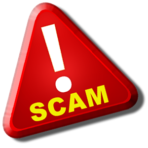 JUN 21: MID-WEEK ZAP CRAP Scam-alert-