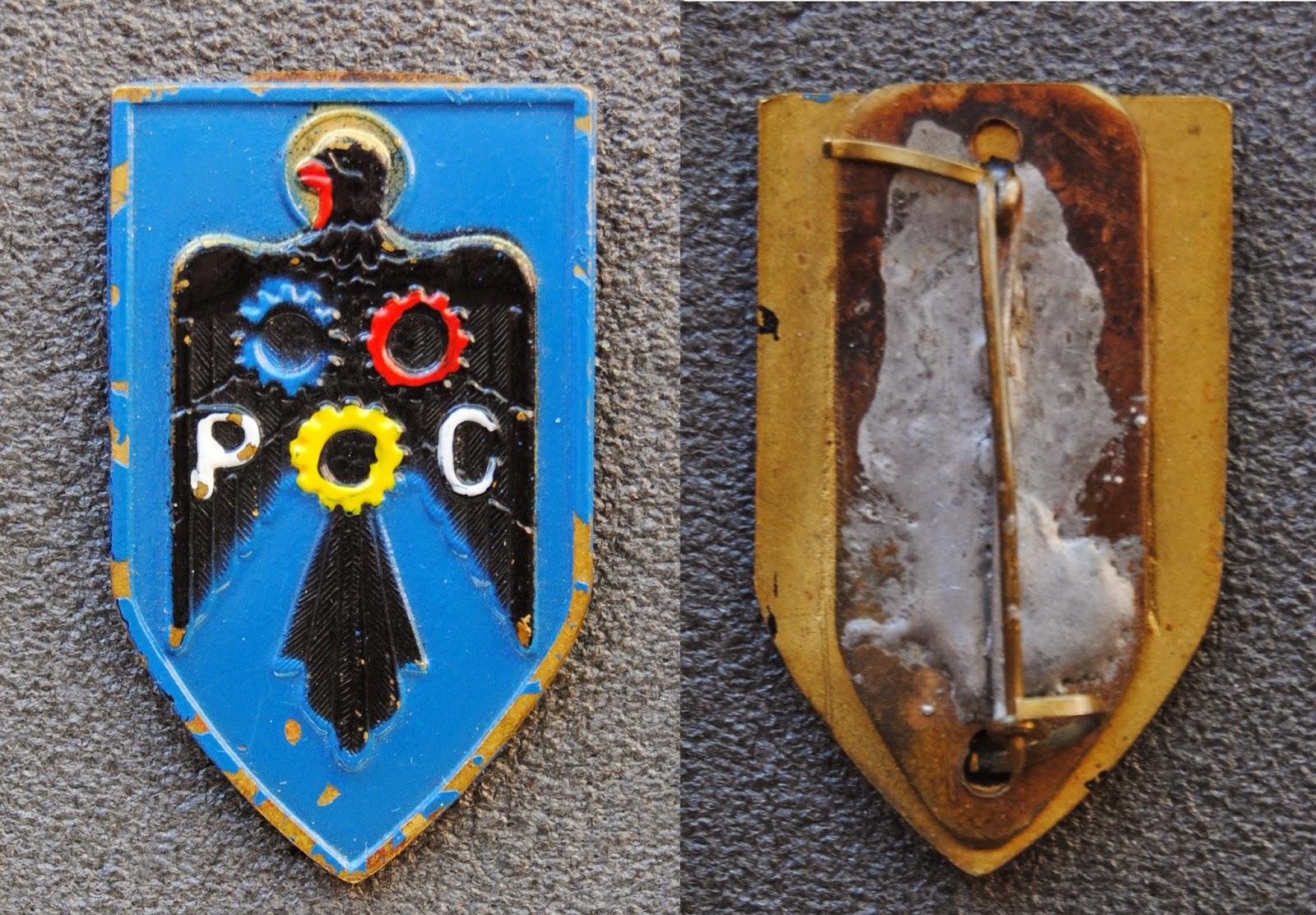 PROTECCIÓN CIVIL PROTECCION%2BCIVIL%2BPLACA%2BPECHO