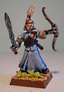 Shadow Justice Walker1