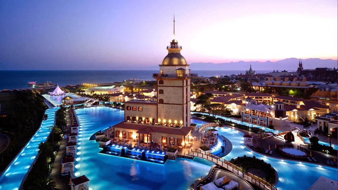 سحر انطاليا الجميلة Mardan-Palace-Hotel-Antalya-Turkey-01