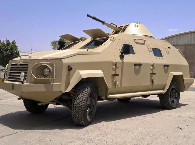 المسابقة العسكرية الرمضانية 2015  - صفحة 3 Jalal_3_4x4_APC_armoured_vehicle_personnel_carrier_Yemen_army_military_equipment_defense_industry_640_001