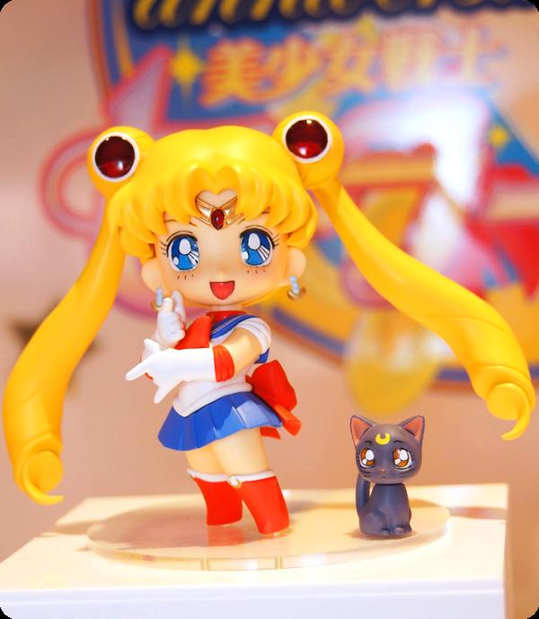 Sailor Moon 2013 - Nina de Sailor Moon! - Página 2 New-figure-5