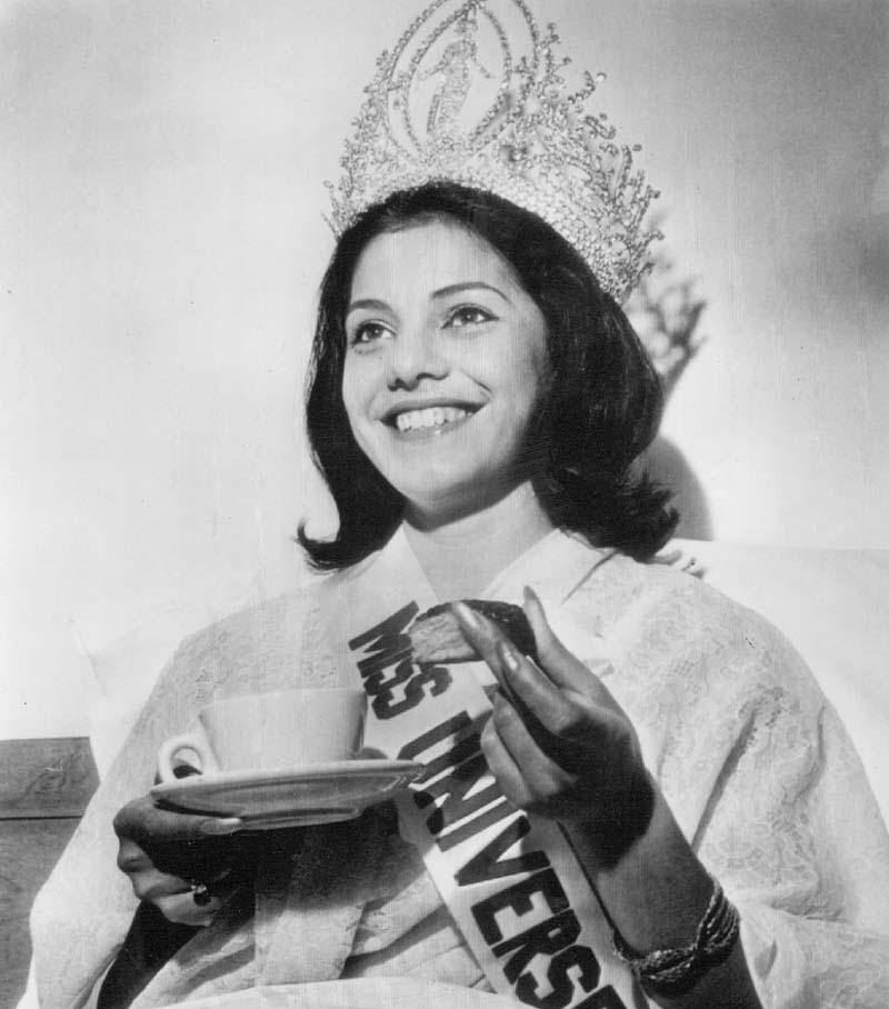 ✾◕‿◕✾ Galeria de Ieda Maria Vargas, Miss Universe 1963.✾◕‿◕✾ - Página 2 Ieda%2B4