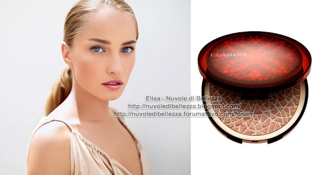 Clarins Clarins-Mosaique-Makeup-Collection-for-Summer-2011-promo.jpg%20%28Immagine%20JPEG%2C%20900x504%20pixel%29