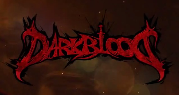 Dark Blood Dark