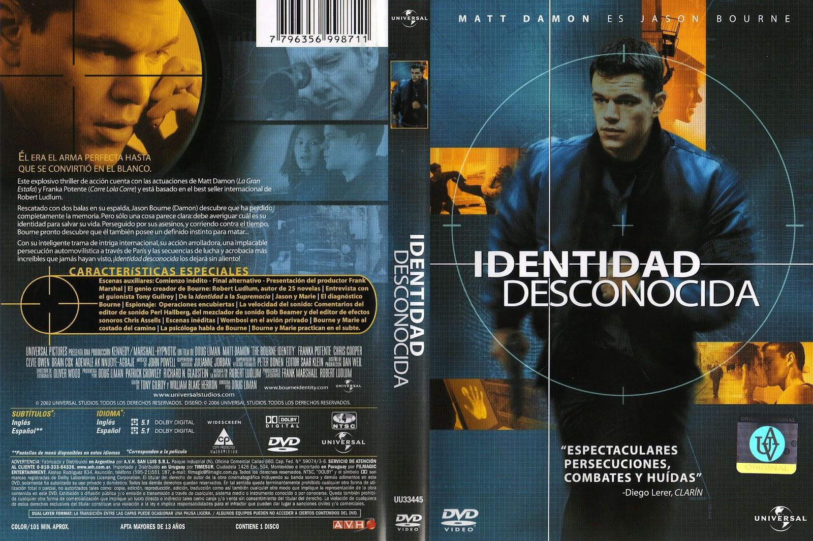Top 5: Las mejores películas que he visto Identidad_Desconocida_-_Region_4_por_santiagosony_%5Bdvd%5D_80