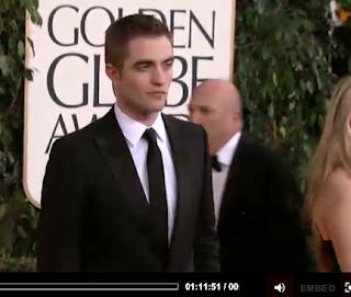 Golden Globes 2013 717174798