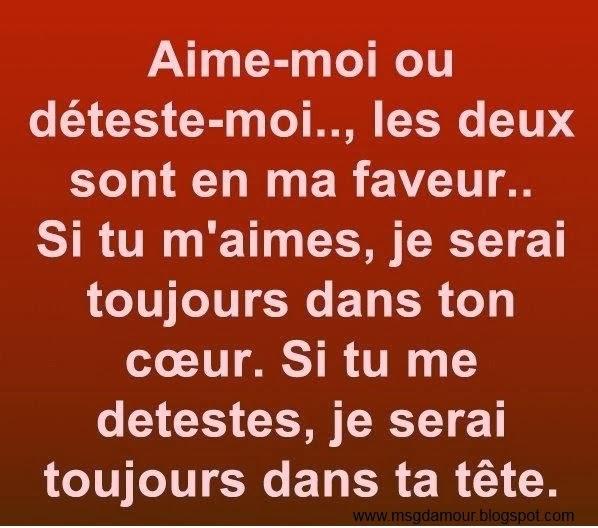 Proverbe du jour - Page 11 Citation-d-amour-d-amiti%C3%A9