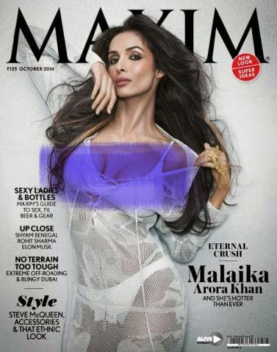 October 2014-Maxim India Magazine PDF Mediafire Download Link.  Maxx22__1412921755_2.51.105.74