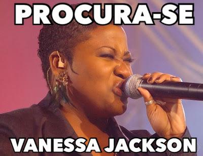 The Voice Brasil II - Página 4 Foto