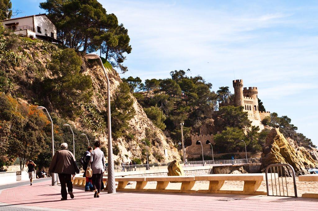 Španija  Floret-del-mar-6