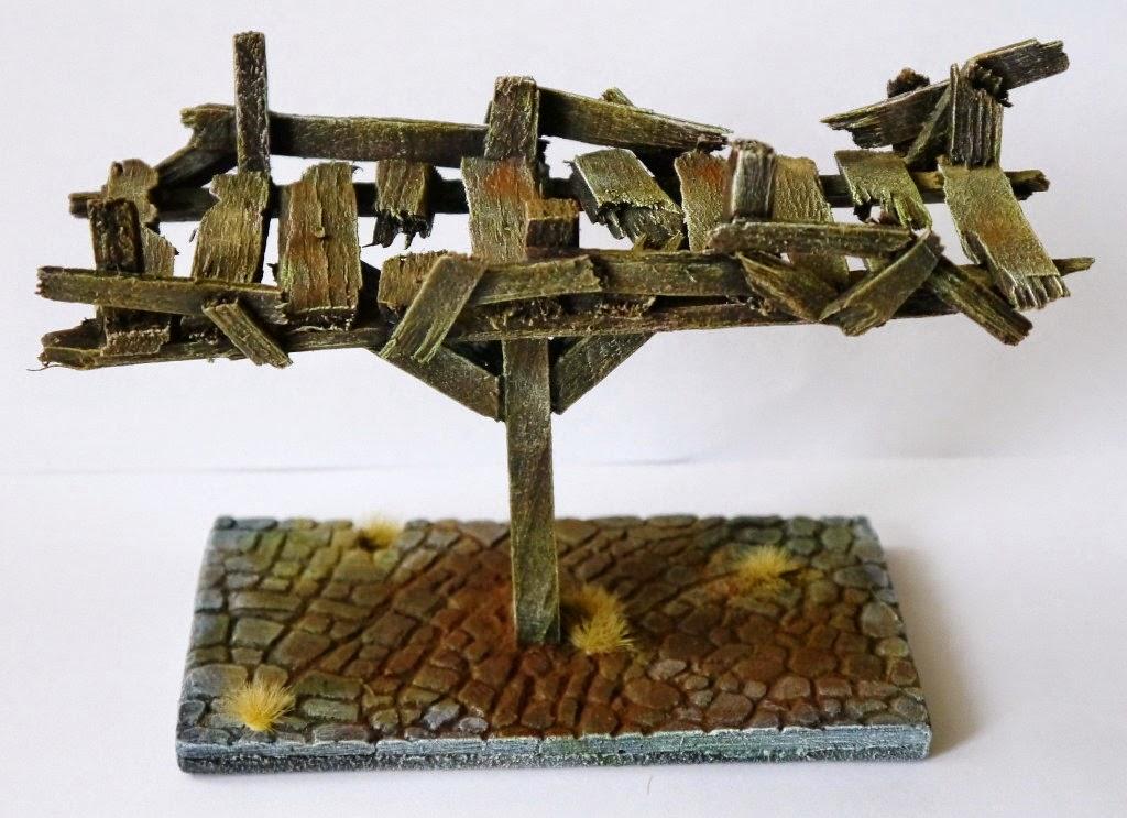 Dwalthrim's smithy - my table and terrain - Page 2 Kladka_lacznik_03