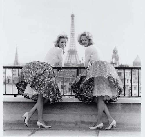 Paris city of love Tumblr_lk9sxbxysA1qgdj9no1_500_large