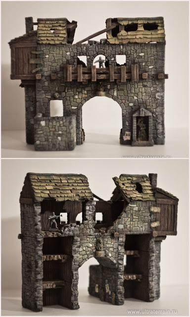 Mordheim from Russia. - Page 5 Stuff72