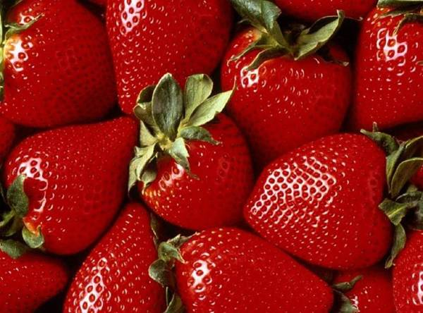 الأناناولة فاكهة جديدة بنكهة الأناناس والفراولة Image007-785867