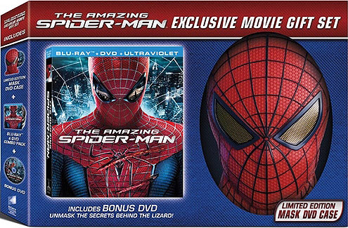 Planning Des Editions collector Blu-ray/DvD - Page 2 54769_front