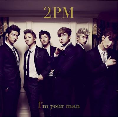 """2PM >>  álbum """"Republic of 2PM"""" 70228181"""