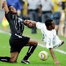 أجمل الصور المضحكة والرائعة فى كرة القدم Images%25D9%258A