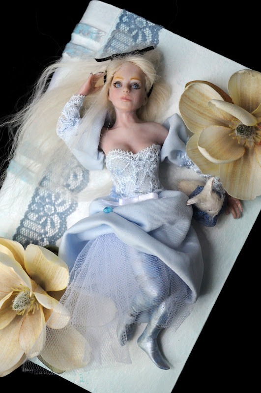 Alice in Wonderland DSC_0086