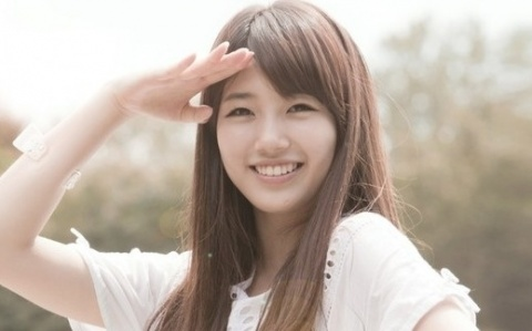 Règlement du forum - Page 5 Miss-a-suzy-to-appear-on-upcoming-drama-big_epnog_0