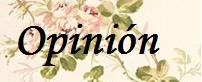 Las enigmáticas pinturas de el Bosco (Misterio resuelto) - Página 2 Opinion