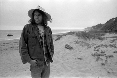 Neil Young Neil
