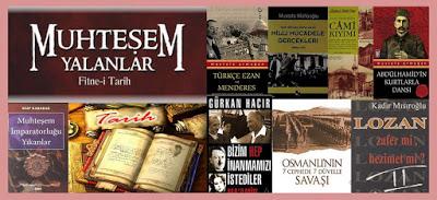 EBCED-CİFİR tarihi..dini hükmü Screenshot_41