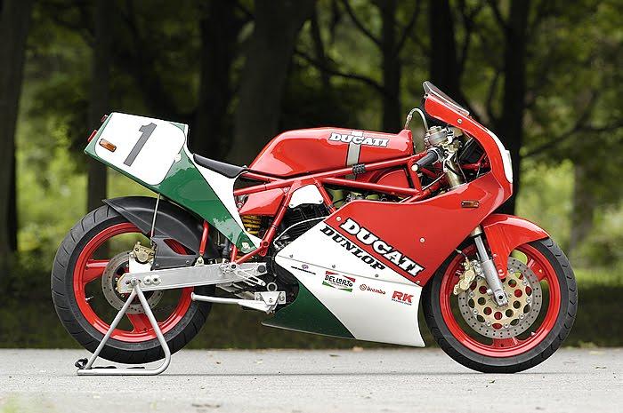 Ducati Deux soupapes - Page 6 Ducati%2B750%2BTT1%2Bby%2BNaoe%2BMachinery%2B02