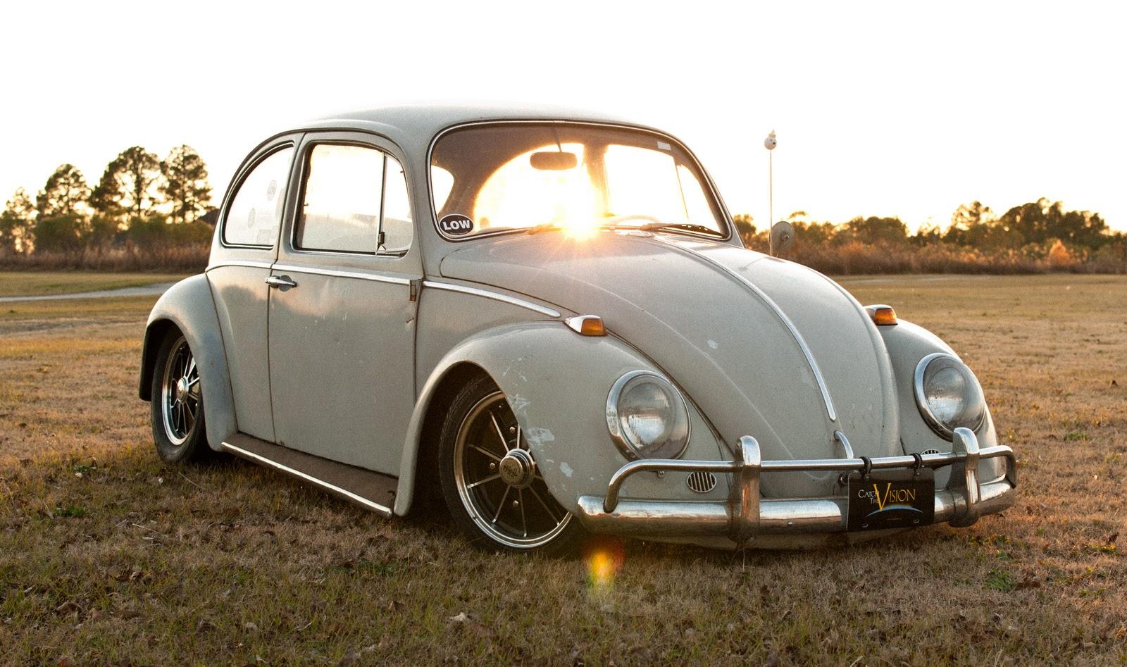Otis - my '65 Beetle DSC_0005-2