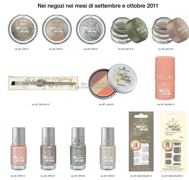 Essence Essence_NATvenTURista_FINAL.pdf%20%28pagina%203%20di%203%29-1