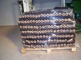شركة التل تقدم فحم الكوكونارا الفاخر %D8%A7%D9%86%D8%AA%D8%A7%D8%AC%D9%86%D8%A75