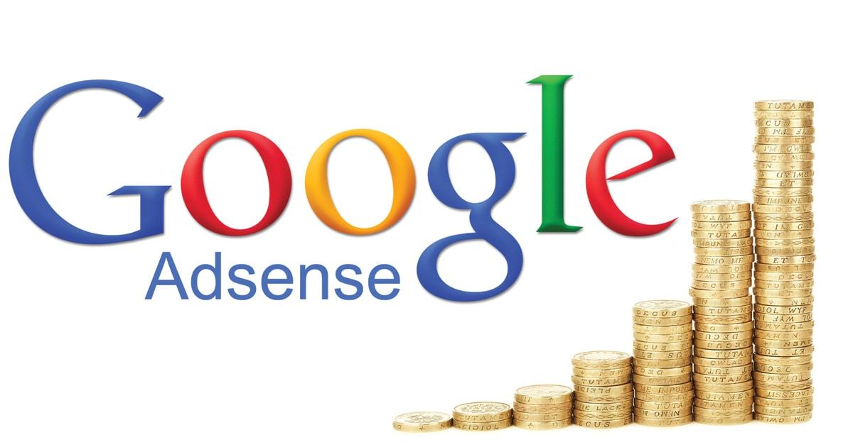 كود وضع اعلانات ادسنس فى بداية الموضوع Increase_adsense_earnings-min
