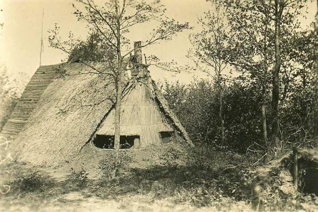 Habitats alternatifs, cabanes et huttes Img008