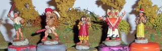 Service de peinture - Eskice Miniature 1-CIMG0936