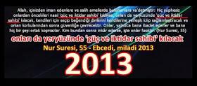 EBCED-CİFİR tarihi..dini hükmü Screenshot_27
