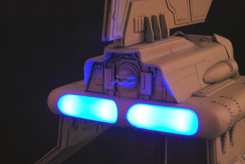 Ma collection de maquettes star wars DSC_0086