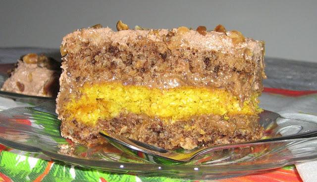 Mnogo recepata za torte IMG_1786