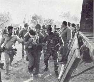 صور الانكسار والذل و المرار  للعدو الصهيونى  ----- فى حرب العزة و المجد و الكرامة  اكتوبر 1973 4