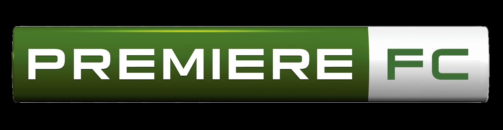 sinal - Sinal Aberto Premiere FC de 20/4 a 19/5 PremiereFC