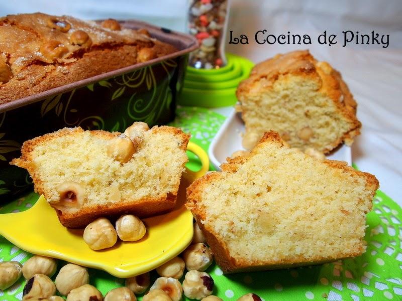 CAKE DE AVELLANAS AL RON  Cake%2Bde%2Bavellanas%2Bal%2Bron%2B2
