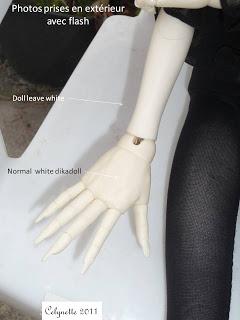 Mains aux doigts articulés - Page 6 Diapositive12