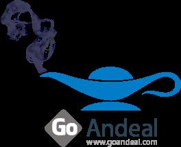 نصائح قبل شراء سيارة مستعملة | اضافة اعلان بيع سيارة | بيع سيارة مستعملة | جو انديل مصر| GoAnDeal| Logo2
