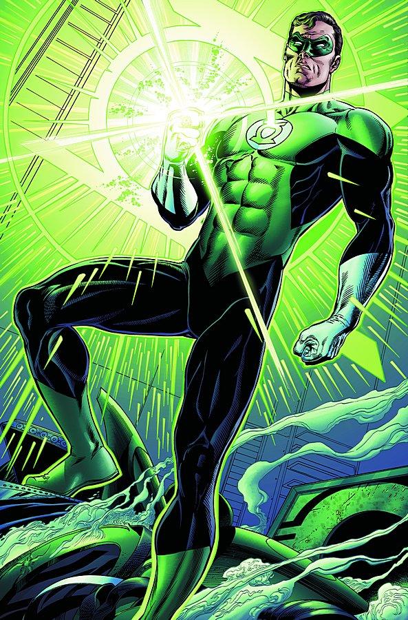 [DC Comics] Green Lantern: Discusión General - Página 2 Gl_rebirth_cv