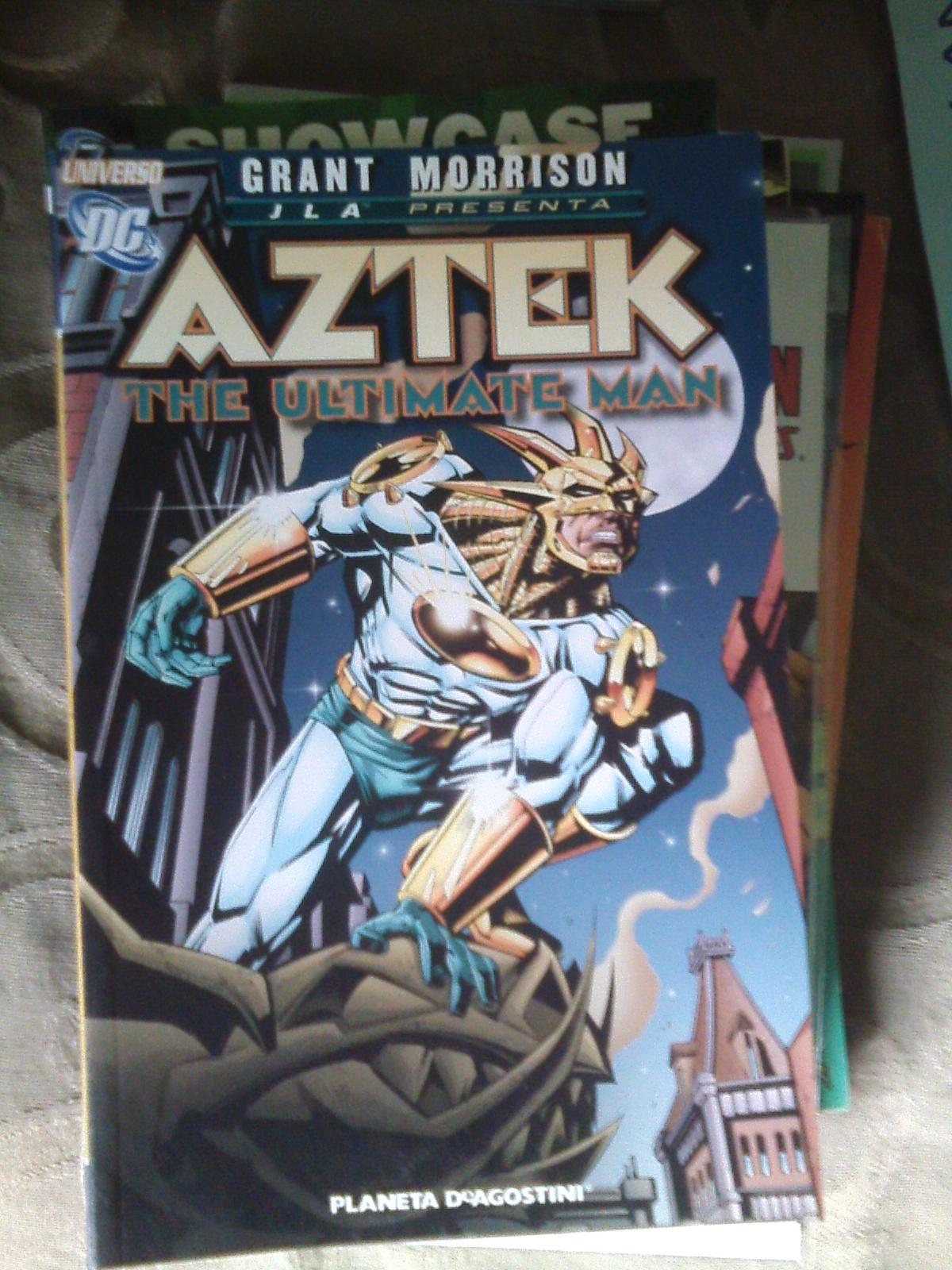 [Comics] Siguen las adquisiciones 2015 - Página 9 CAM05266