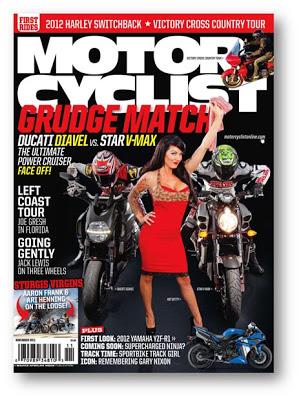 Motorcyclist - Novembro 2011 Motorcyclist_2011-11
